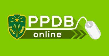 PPDB_Online_Logo