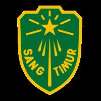 square_transparan_ST_logo