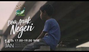 konser-amal-paduan-suara-Doa-Anak-Negeri_teaser-300x177